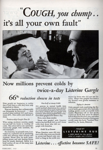 Listerine_ad_from_1932