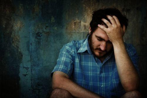 interview with Dr. Richard OConnor Undoing Depression