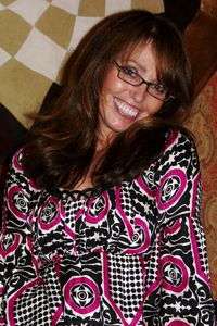 Gail Konop Baker
