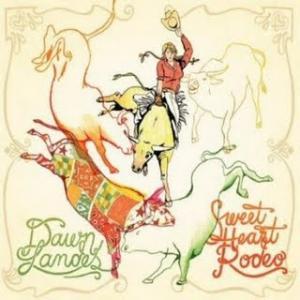 Dawn-landes-dawn-s-music-cd-cover-25996
