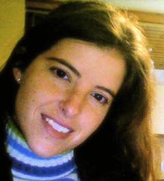 Melissa www.CelluliteInvestigation.com