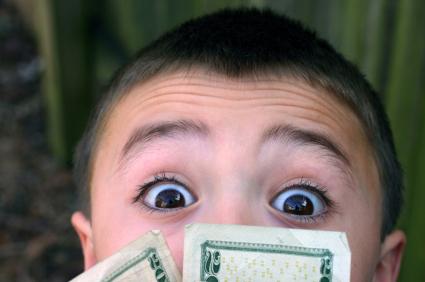 Kids&Money